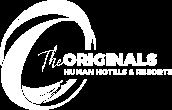 Hotels The Originals Pont-Audemer